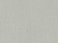 2576 GRIS PLATA AC (CLARO)