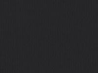 2764 GRIS CHEVI (OSCURO)