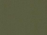 3071 MUSGO ZAR (OSCURO)