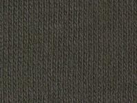 3892 GRIS PLOMO CKY (OSCURO)
