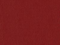 5245 CRIMSOM RED Z (OSCURO)