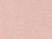 5251 ROSA CUKY (CLARO)