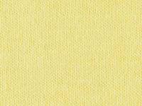 5364 AMARILLO CROW (OSCURO)
