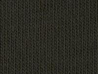 2342 VERDE KW (OSCURO)