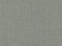 3330 SILVER ZK (CLARO)
