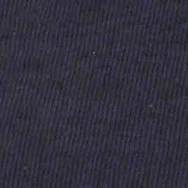 5225 AERO BEN MG 6