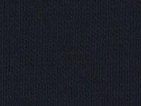 5461 NAVAL NPJ (OSCURO)