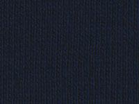 4597 AZUL SKINNY (OSCURO)