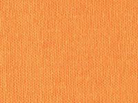 5544 MARACUYA BTN (OSCURO)