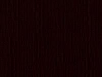 5654 MERLOT VTG (OSCURO)