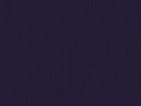 5798 AÑIL LV (OSCURO)