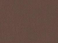 5884 CANELA VINTAGE (OSCURO)