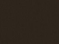 2276 MILITAR CHEVY (OSCURO)