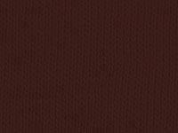 5938 COBRIZO AG (OSCURO)