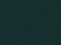 5949 MISISIPI (OSCURO)