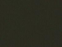 5951 LIPTUS FIT (OSCURO)