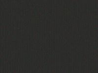 5952 LAUREL DRY (OSCURO)