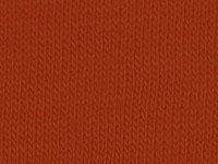 5964 NARANJA OXI (OSCURO)