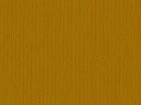 5966 LIMA SMOKED (OSCURO)
