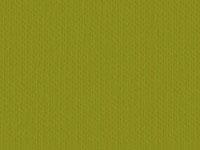 5967 MANZANA FIT (OSCURO)