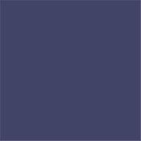 3160 ATLANTICO MTL (OSCURO) 19-3935 TCX