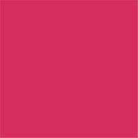 4585 CORAL GARDEN (OSCURO) 17-1842 TCX