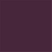 5259 RODANO (OSCURO) 19-1718 TCX