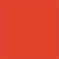 5789 NARANJA CHILI (OSCURO) 18-1445 TCX