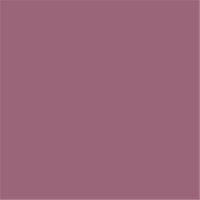 6074 VIOLETA RYC (OSCURO) 17-1612 TCX