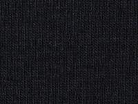 3557 NEGRO VIGORE (OSCURO)