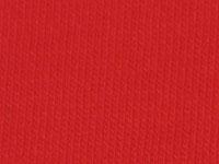 3711 CORAL SPRING (OSCURO)