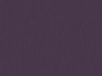 4954 PURPURA CHEVY (OSCURO)
