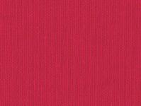 5247 BUBBLE OK (OSCURO)
