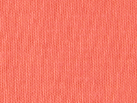 5352 CORAL FLOWERS (MEDIO)