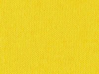 5365 AMARILLO TOUCH </br>(OSCURO) 12-0643