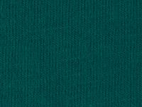 3400 ENAMEL BLUE (OSCURO)