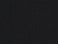 3438 COCKE (OSCURO)