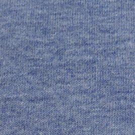 3476 BLUE <br>VIGORE