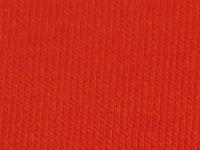 4617 NARANJA PLAYERS (OSCURO)