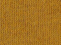 4857 OCRE ZAR (OSCURO)
