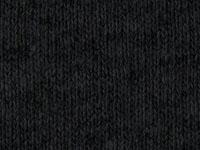 999 MELANGE OSCURO (OSCURO)