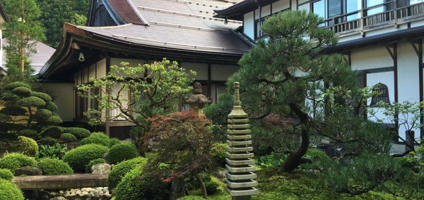 GRUPO RITEX EN TOKIO / INVIERNO 17 / TENDENCIAS EN 34 FOTOS