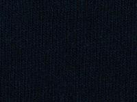 5469 AZUL CRUISE (OSCURO) 19-4010