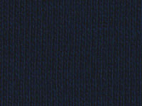 4597 AZUL SKINNY </br> (OSCURO) 19-4028