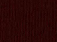 5655 BORDO META (OSCURO)