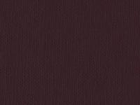 5656 GRANATE ABR (0SCURO)