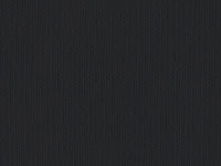 5675 GRIS RAW</br>(OSCURO)
