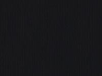 5676 GRAFITO TOP (OSCURO)