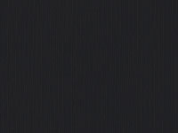 5677 GRIS FUME (OSCURO)