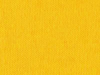 5740 LIMON SPR </br>(OSCURO) 13-0758